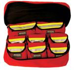 Fire Rescue ~ Fire Bags and Packs ~ Search / Rapid Intervention Bags