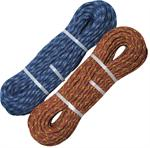 Dynamic Mountain Climbing Rope
