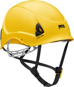 Petzl ALVEO Best Rescue Helmet Yellow
