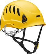Technical Rescue Helmets