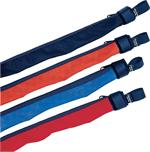 Hose / Cable Zippered Umbilical 50 ft.