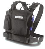 Conterra Tool Chest Harness