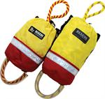 Water Rescue Throw Bags & other Tools
