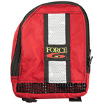 Force6 RescueTEC Right Front Pocket