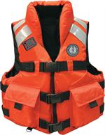 Water Safety Personal Flotation Devices