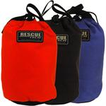 RT Personal Rope Bags