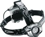 Rescue Headlamp