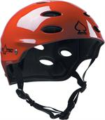 Protec ACE Water Rescue Helmet