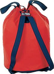 Rope Rescue Bags & Packs