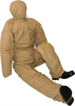Ruth Lee Fire Resistant Rescue Training Manikin