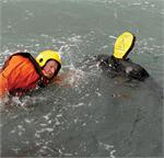 Ruth Lee Water Rescue Training Manikin