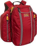 StatPacks Load n' Go EMS Pack