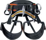TIMBER Arborist Harness