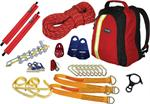 USAR Pack Rescue Equipment Set