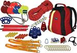 Deluxe SAR Pack Rescue Set Equipment