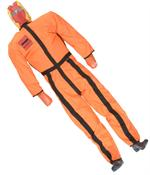 Ruth Lee Man Overboard Water Rescue Manikin