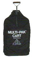 Cart Cover