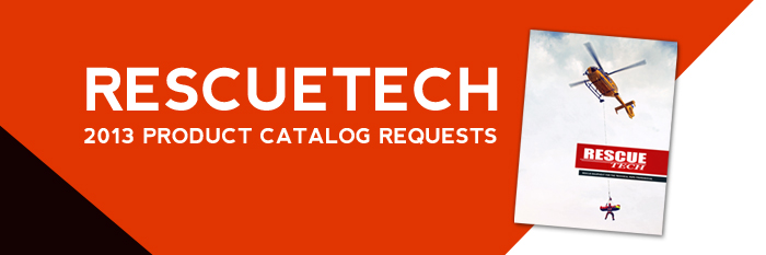 Catalog Requests