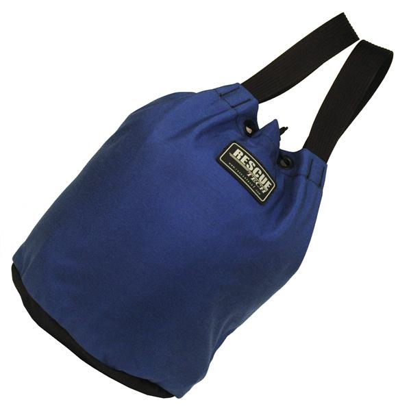Rt Small Rope Bag
