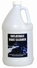 NRS Raft Cleaner