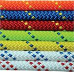 Discontinued or Blemished ropes and accessories.