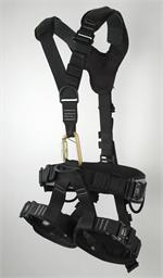 RescueTECH ADVANTAGE-CLIK Rescue Harness