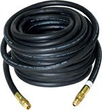 Air Supply Hose