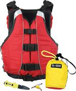 Basic Water Rescue Set