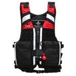 Force6 RescueOPS PFD
