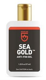 Gear Aid Sea Gold Anti Fog Gel