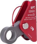 RescueTECH ISC Wales RP204 Rope Grab Fixed Axle
