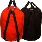 RescueTECH Jumbo Rope Bags
