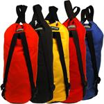 RT Large Rope Bags