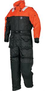 Water Safety Suits