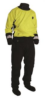 Mustang Survival MD576 Cache Drysuit