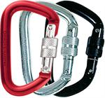 Rope Rescue Carabiners & Links