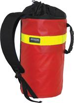 RescueTECH PVC Rope Bag