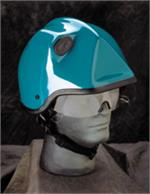 Pacific R7GT Rescue Helmet