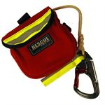 RescueTECH PROBE-R Reflective Search Line Kits