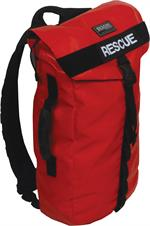 RescueTECH T2 Rescue Pack