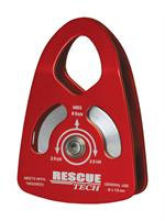 RescueTECH ISC Wales NFPA 2.5