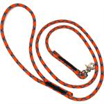 RescueTECH Recycle 6ft Rope Dog Leash