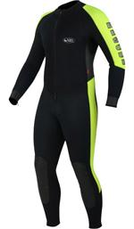 Men's Wetsuits Water Rescue Equipment