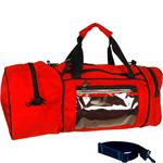 RescueTECH Rescuer Gear Bag