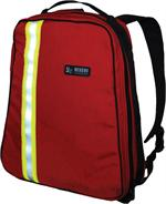 RescueTECH RESCUER Equipment Pack