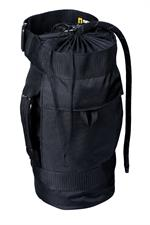 Singing Rock URNA Leg Rope Bag W1026