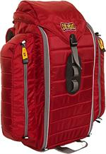 StatPacks Backup EMS Backpack