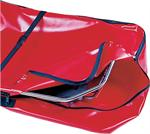 RescueTECH Rescue Stretcher Cover