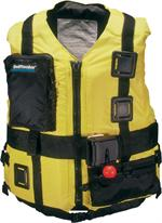 Swiftwater Fury Personal Flotation Device (PFD)