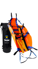 TASK H-STR II Confined Space Stretcher